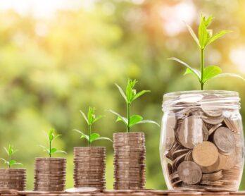 Kredyt kupiecki w praktyce